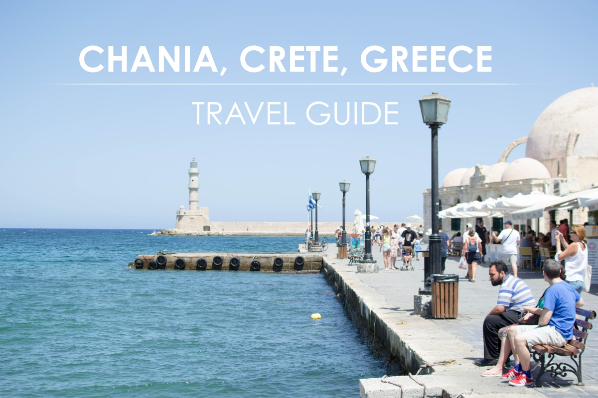 chania crete dating Explore chania old town and venetian port the maritime museum of crete and part of the old port of chania labyrinthine alleyways are dated dating from.